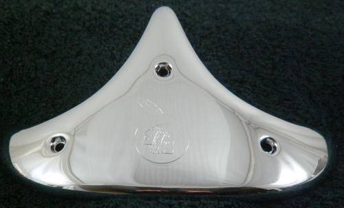 99 01 Chief Front Fender Tip