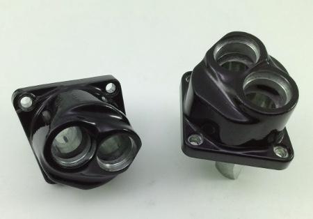 Indian Motorcycle Power Plus Lifter Blocks 01-925 01-926