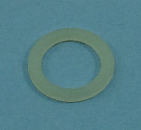 Indian Gilroy Neutral Switch Gasket