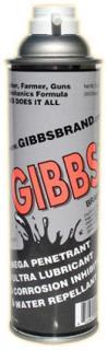 gb-12.jpg